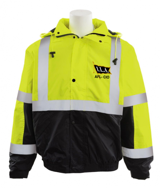 Safety-Jackets-ERB-Lime